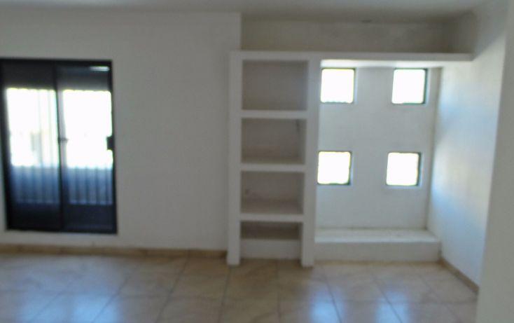 Foto de casa en venta en, valle de los nogales 1e, apodaca, nuevo león, 1302985 no 04