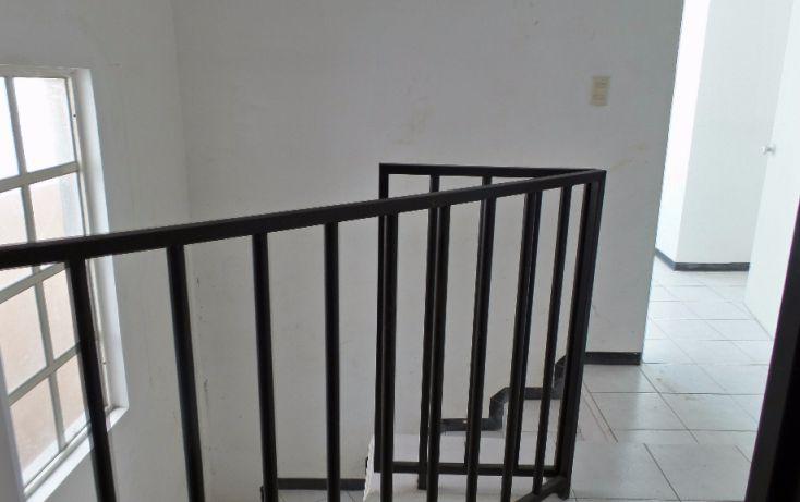 Foto de casa en venta en, valle de los nogales 1e, apodaca, nuevo león, 1302985 no 07