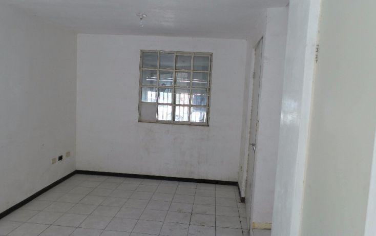 Foto de casa en venta en, valle de los nogales 1e, apodaca, nuevo león, 1302985 no 08