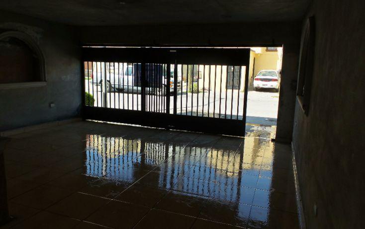 Foto de casa en venta en, valle de los nogales 1e, apodaca, nuevo león, 1302985 no 09