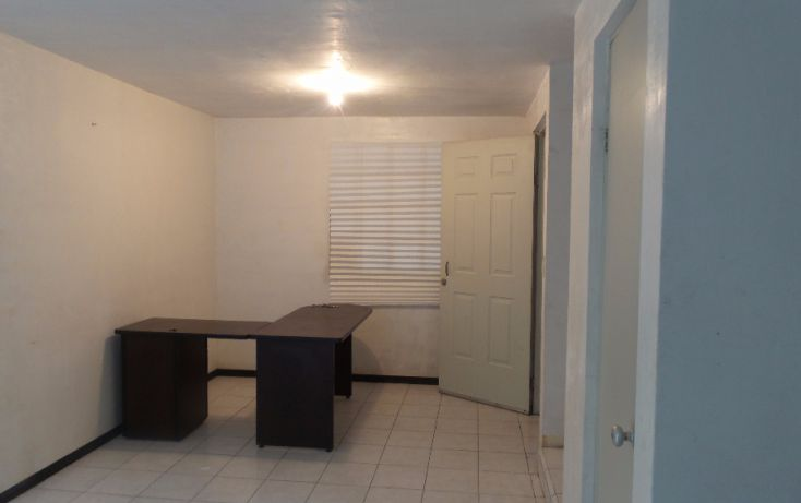 Foto de casa en venta en, valle de los nogales 1e, apodaca, nuevo león, 1302985 no 10