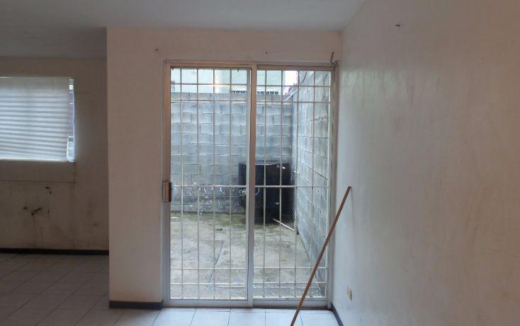 Foto de casa en venta en, valle de los nogales 1e, apodaca, nuevo león, 1302985 no 11