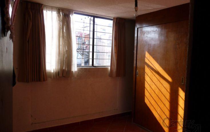 Foto de departamento en venta en valle de los olmecas, la estrella, ecatepec de morelos, estado de méxico, 1717516 no 02