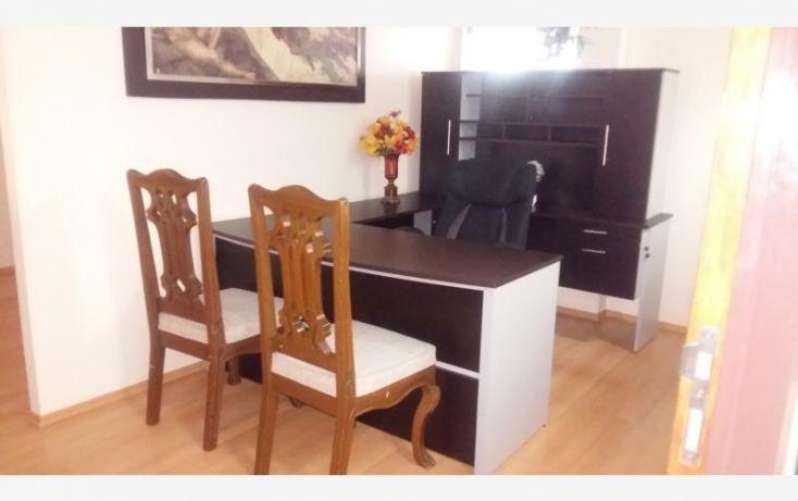 Foto de oficina en renta en, valle de los pinos 1ra sección, tlalnepantla de baz, estado de méxico, 1319995 no 03