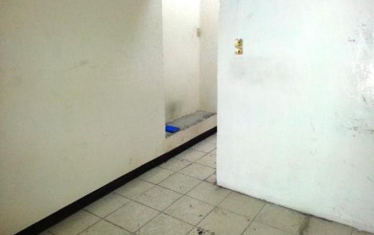 Foto de oficina en renta en, valle de los pinos 1ra sección, tlalnepantla de baz, estado de méxico, 1320021 no 02