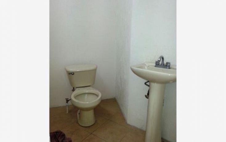 Foto de oficina en renta en, valle de los pinos 1ra sección, tlalnepantla de baz, estado de méxico, 1320021 no 03