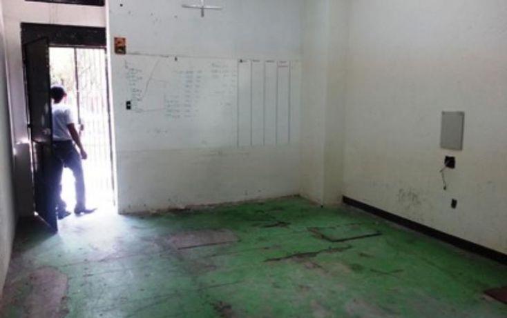 Foto de oficina en renta en, valle de los pinos 1ra sección, tlalnepantla de baz, estado de méxico, 1320021 no 04