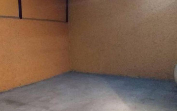 Foto de casa en venta en, valle de los pinos 1ra sección, tlalnepantla de baz, estado de méxico, 1999178 no 11