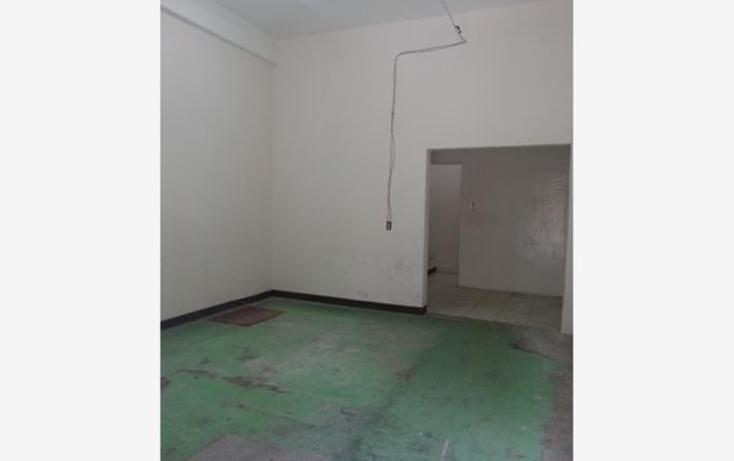 Foto de oficina en renta en  , valle de los pinos 1ra sección, tlalnepantla de baz, méxico, 1320021 No. 01
