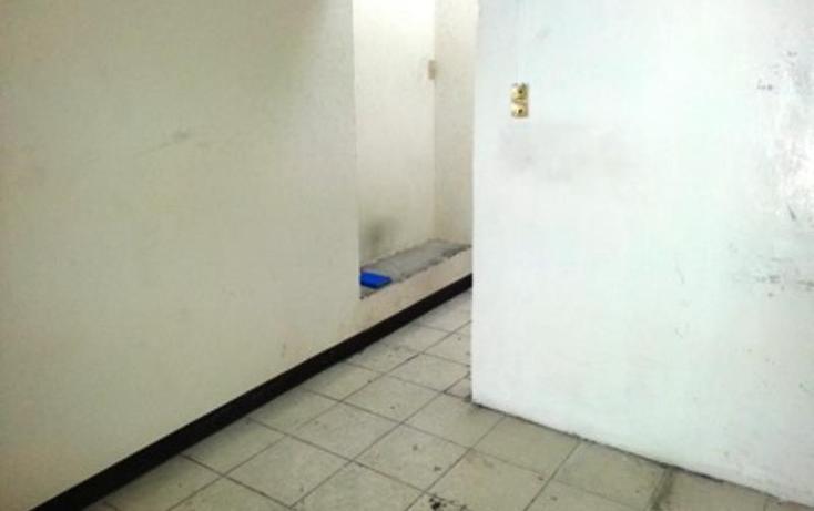 Foto de oficina en renta en  , valle de los pinos 1ra sección, tlalnepantla de baz, méxico, 1320021 No. 02