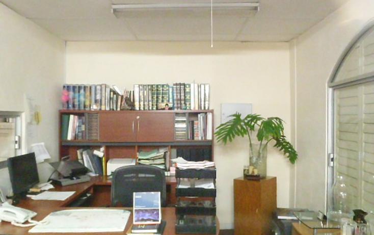 Foto de oficina en renta en  , valle de los pinos 1ra sección, tlalnepantla de baz, méxico, 1835886 No. 08