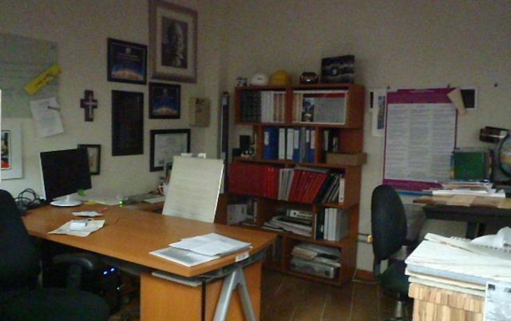Foto de oficina en renta en  , valle de los pinos 1ra sección, tlalnepantla de baz, méxico, 1835886 No. 09