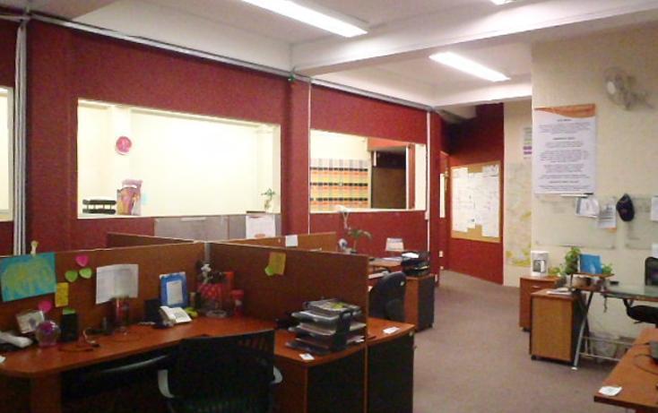 Foto de oficina en renta en  , valle de los pinos 1ra sección, tlalnepantla de baz, méxico, 1835886 No. 11