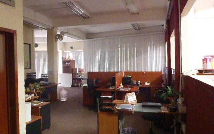 Foto de oficina en renta en  , valle de los pinos 1ra sección, tlalnepantla de baz, méxico, 1835886 No. 13