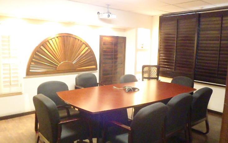 Foto de oficina en renta en  , valle de los pinos 1ra sección, tlalnepantla de baz, méxico, 1835886 No. 16