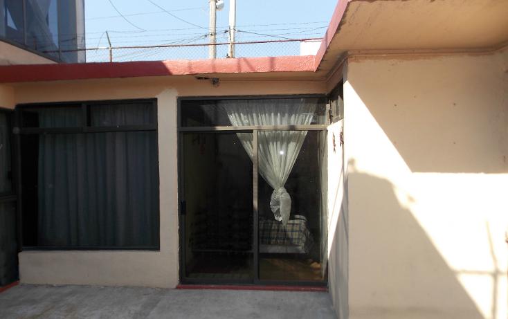 Foto de casa en venta en  , valle de los pinos 2da. secci?n, tlalnepantla de baz, m?xico, 1600216 No. 04