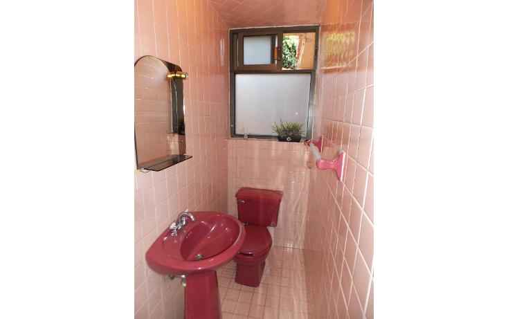 Foto de casa en venta en  , valle de los pinos 2da. secci?n, tlalnepantla de baz, m?xico, 1600216 No. 06