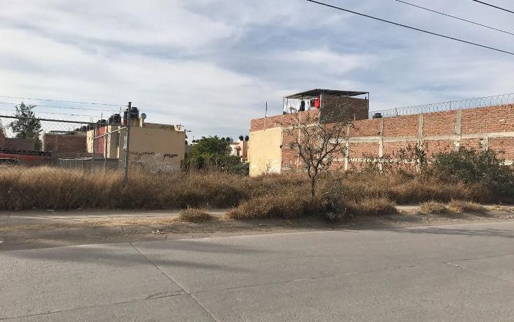 Foto de terreno comercial en renta en, valle de los pinos, león, guanajuato, 1283159 no 01