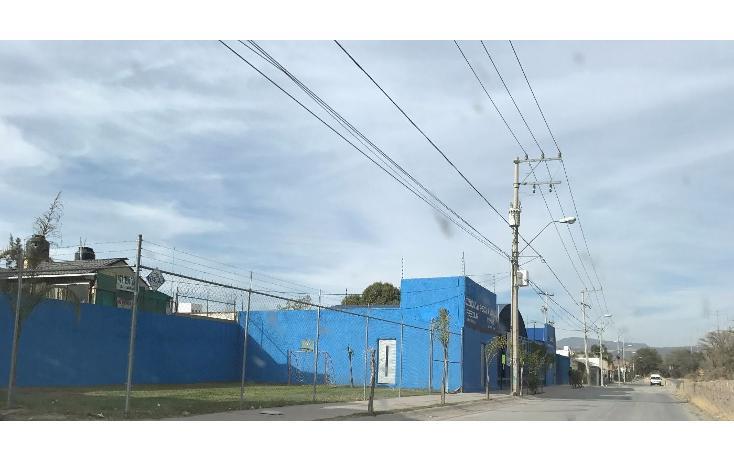 Foto de terreno comercial en renta en  , valle de los pinos, león, guanajuato, 1283159 No. 04