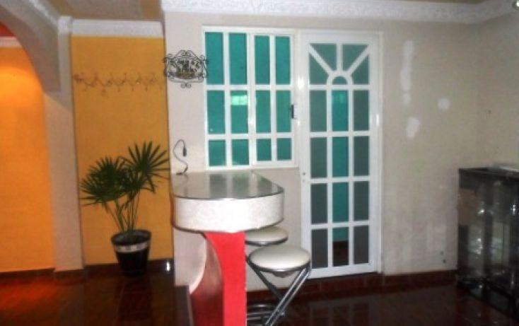 Foto de casa en venta en, valle de los reyes 1a sección, la paz, estado de méxico, 1086821 no 07