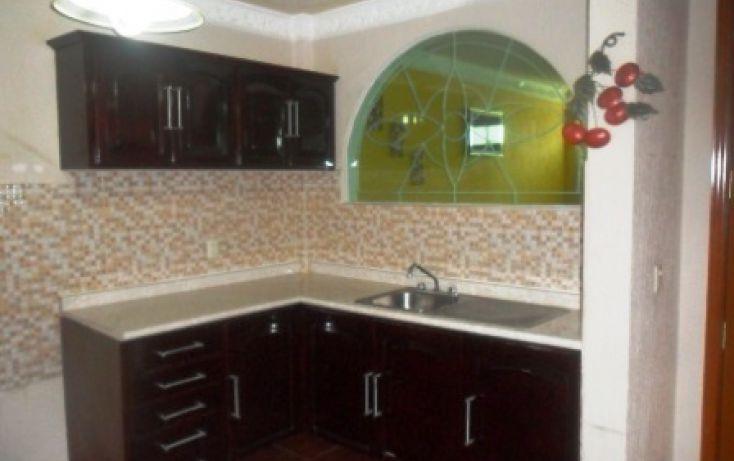 Foto de casa en venta en, valle de los reyes 1a sección, la paz, estado de méxico, 1086821 no 08