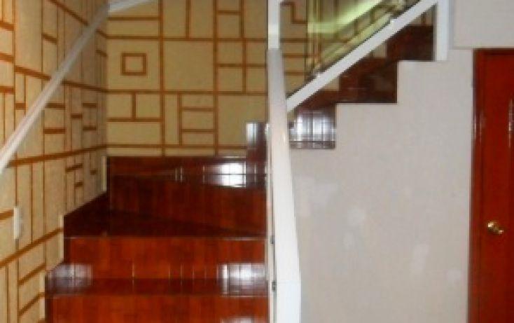 Foto de casa en venta en, valle de los reyes 1a sección, la paz, estado de méxico, 1086821 no 14