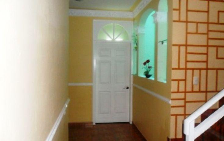 Foto de casa en venta en, valle de los reyes 1a sección, la paz, estado de méxico, 1086821 no 15