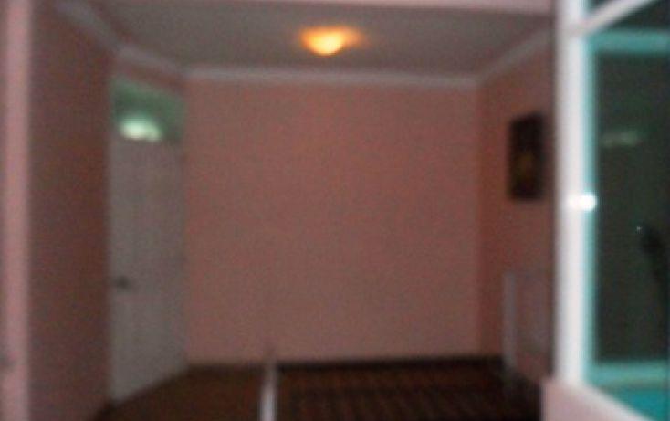Foto de casa en venta en, valle de los reyes 1a sección, la paz, estado de méxico, 1086821 no 25