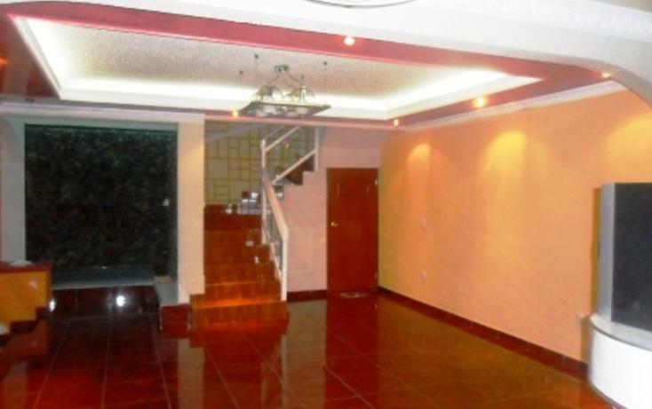 Foto de casa en venta en  , valle de los reyes 1a sección, la paz, méxico, 1086821 No. 03