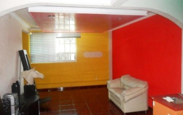 Foto de casa en venta en  , valle de los reyes 1a sección, la paz, méxico, 1086821 No. 05