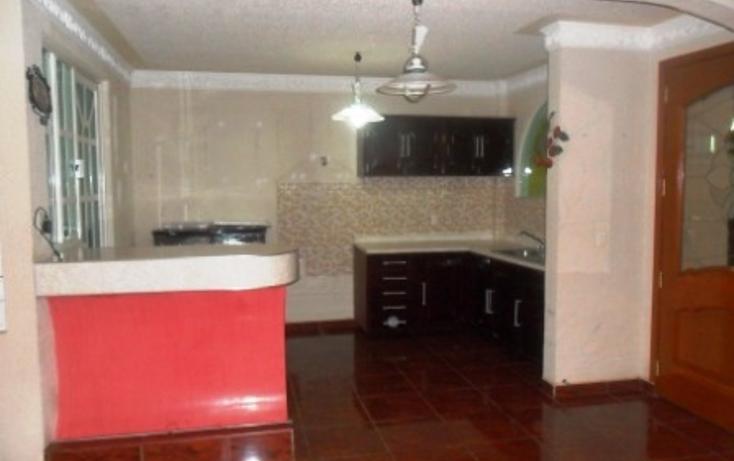 Foto de casa en venta en  , valle de los reyes 1a sección, la paz, méxico, 1086821 No. 06