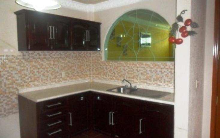 Foto de casa en venta en  , valle de los reyes 1a sección, la paz, méxico, 1086821 No. 08