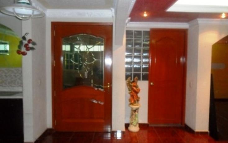 Foto de casa en venta en  , valle de los reyes 1a sección, la paz, méxico, 1086821 No. 09