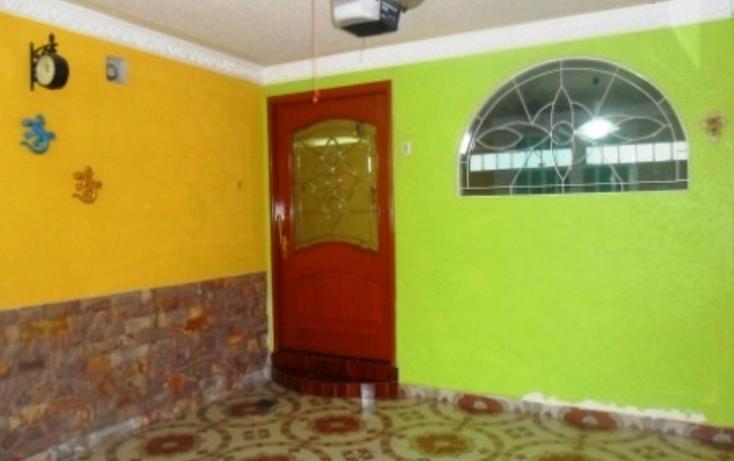 Foto de casa en venta en  , valle de los reyes 1a sección, la paz, méxico, 1086821 No. 11