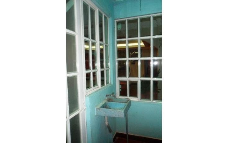 Foto de casa en venta en  , valle de los reyes 1a sección, la paz, méxico, 1086821 No. 13
