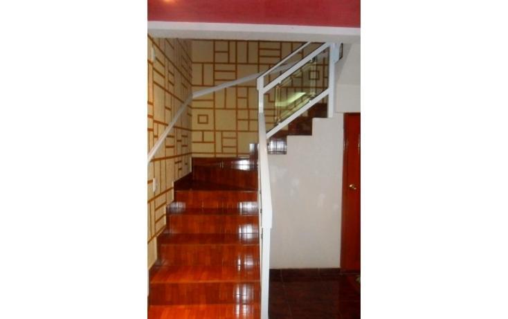 Foto de casa en venta en  , valle de los reyes 1a sección, la paz, méxico, 1086821 No. 14