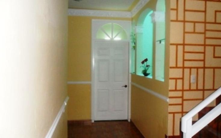 Foto de casa en venta en  , valle de los reyes 1a sección, la paz, méxico, 1086821 No. 15