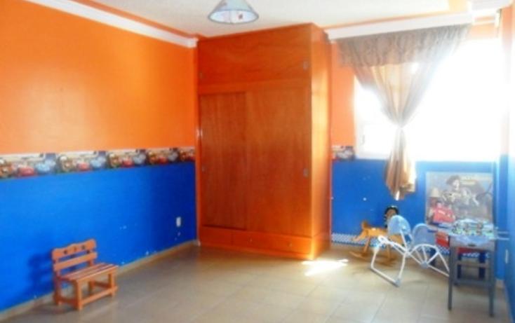 Foto de casa en venta en  , valle de los reyes 1a sección, la paz, méxico, 1086821 No. 21
