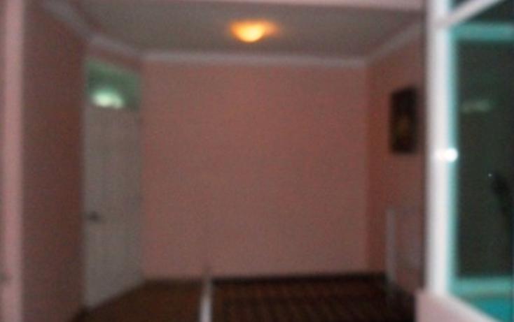 Foto de casa en venta en  , valle de los reyes 1a sección, la paz, méxico, 1086821 No. 25