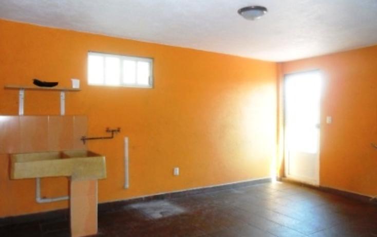 Foto de casa en venta en  , valle de los reyes 1a sección, la paz, méxico, 1086821 No. 26