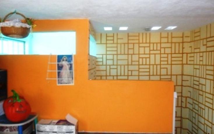 Foto de casa en venta en  , valle de los reyes 1a sección, la paz, méxico, 1086821 No. 27
