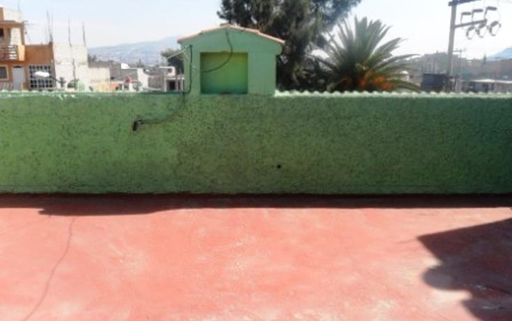 Foto de casa en venta en  , valle de los reyes 1a sección, la paz, méxico, 1086821 No. 28