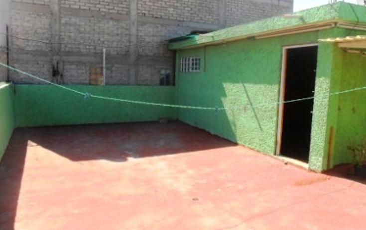 Foto de casa en venta en  , valle de los reyes 1a sección, la paz, méxico, 1086821 No. 29