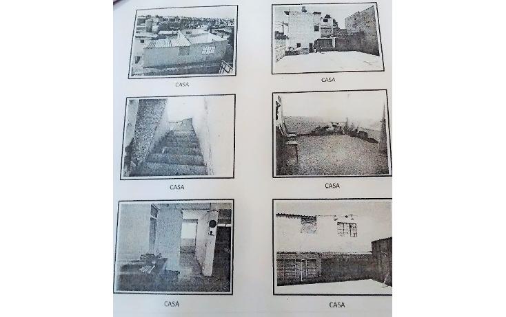 Foto de local en venta en  , valle de los reyes 1a sección, la paz, méxico, 1440209 No. 02