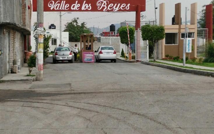 Foto de casa en venta en, valle de los reyes, morelia, michoacán de ocampo, 1961568 no 01