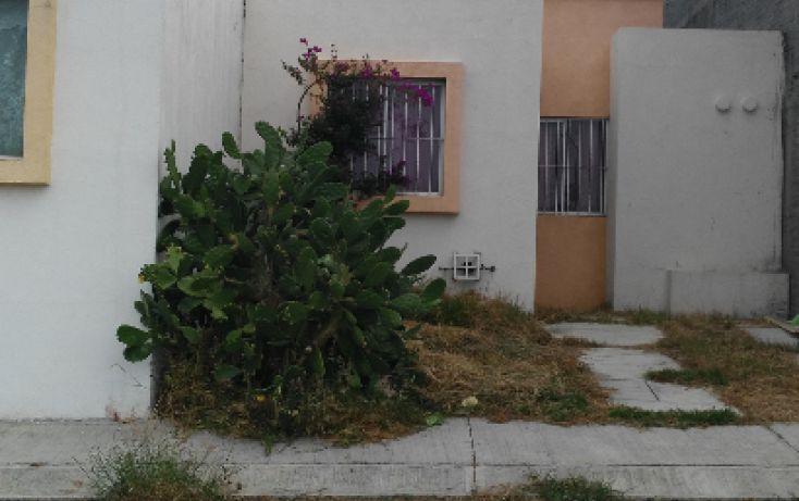 Foto de casa en venta en, valle de los reyes, morelia, michoacán de ocampo, 1961568 no 02