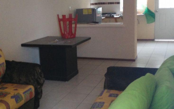 Foto de casa en venta en, valle de los reyes, morelia, michoacán de ocampo, 1961568 no 03