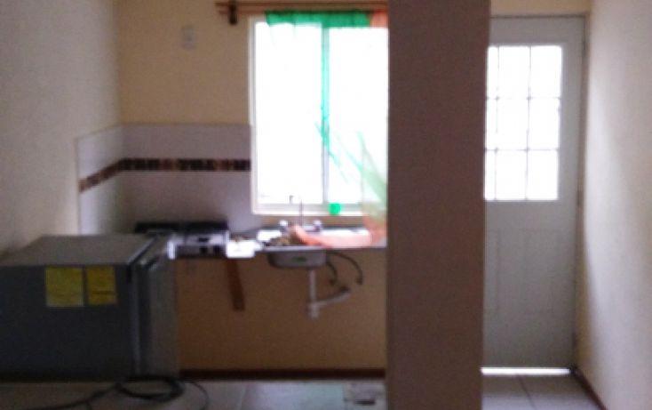 Foto de casa en venta en, valle de los reyes, morelia, michoacán de ocampo, 1961568 no 05