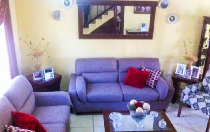 Foto de casa en venta en valle de los reyes y valle dorado 100, valle dorado, mazatlán, sinaloa, 1687766 no 03