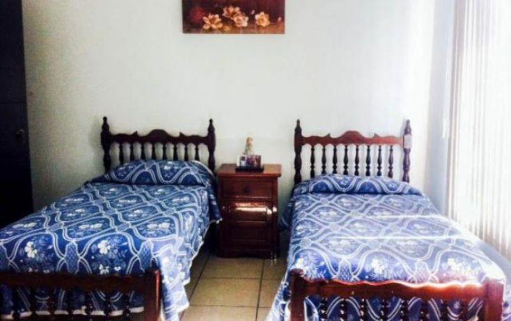 Foto de casa en venta en valle de los reyes y valle dorado 100, valle dorado, mazatlán, sinaloa, 1687766 no 09